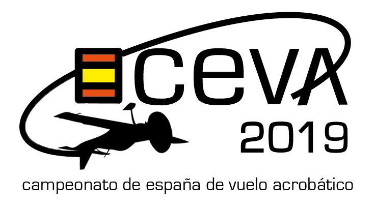 Logo-CEVA_2019