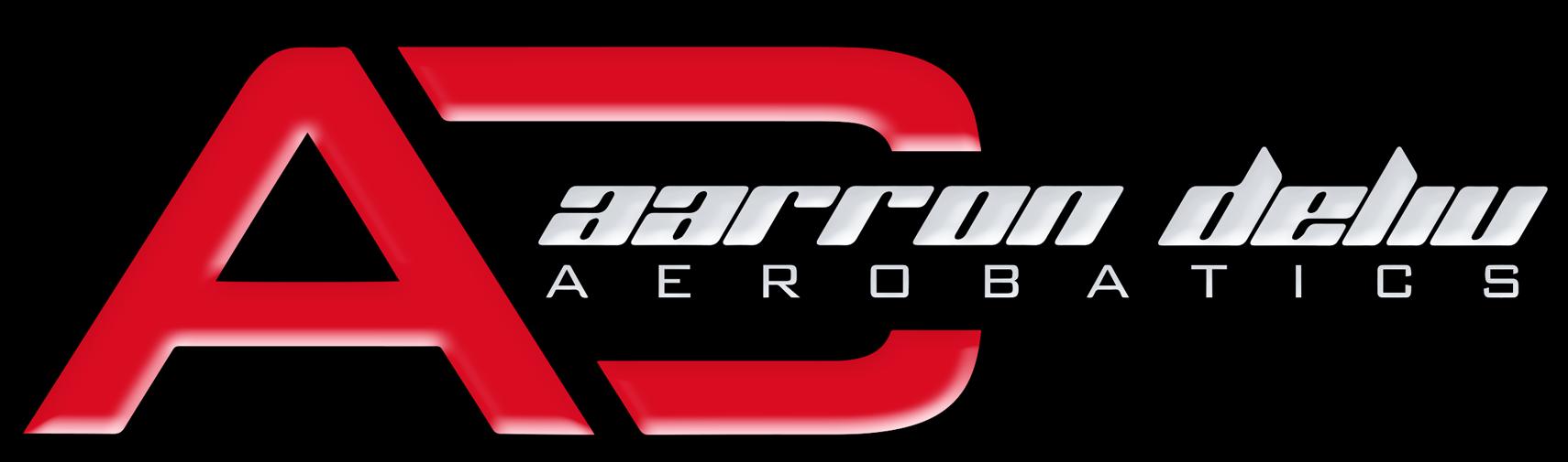 Aarron Deliu Aerobatics